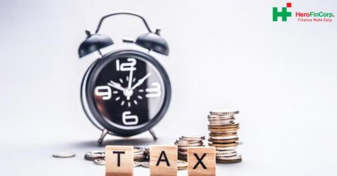 Don't Fall In Financial Pits, Debunk These Tax Deduction Myths